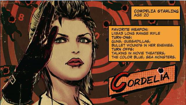 File:Cordelia Fact Screen.png