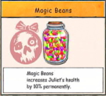 File:Magic Beans.png