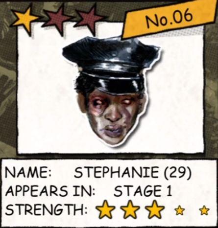 File:Stephanie.jpg