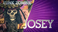 Thumbnail for version as of 21:34, June 26, 2013