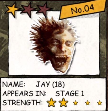 File:Jay.jpg