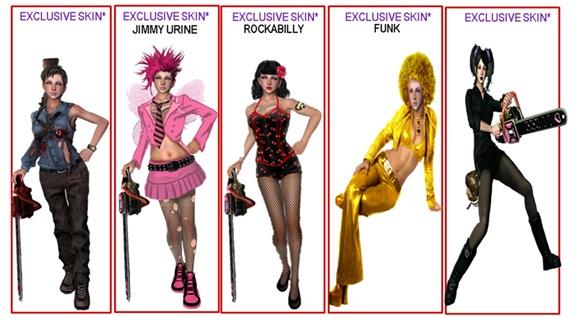 File:DLC costumes.jpg