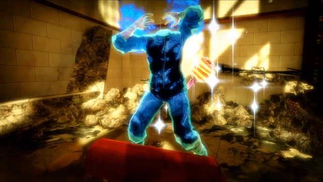 File:Blue Headless Zombie Minigame.png