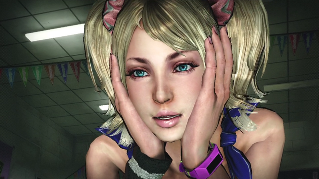 File:Lollipop-chainsaw-4.png