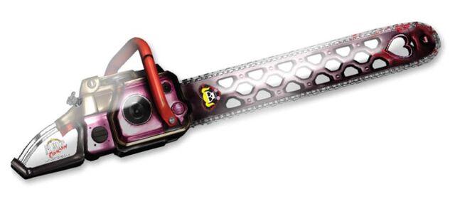 File:Lollipop Chainsaw Weapons Lollipop Chainsaw.jpg