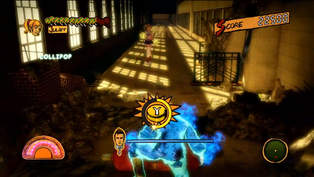 File:Blue Headless Zombie Minigame 1.png