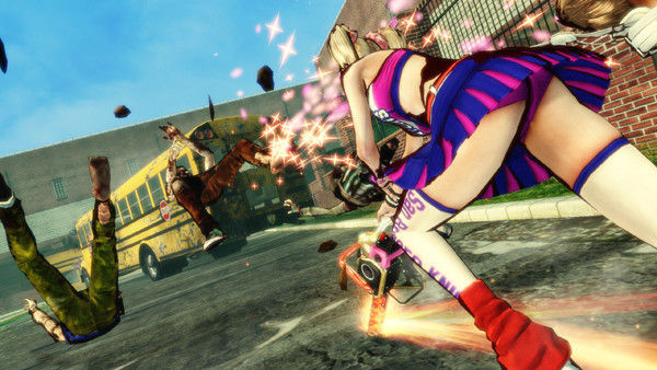 File:Lollipop Chainsaw SS 60.jpg