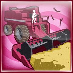 File:Legendary harvester.PNG