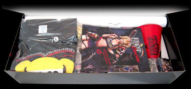 File:Lollipop Chainsaw - Swag Box 01 (Inside 01).jpg