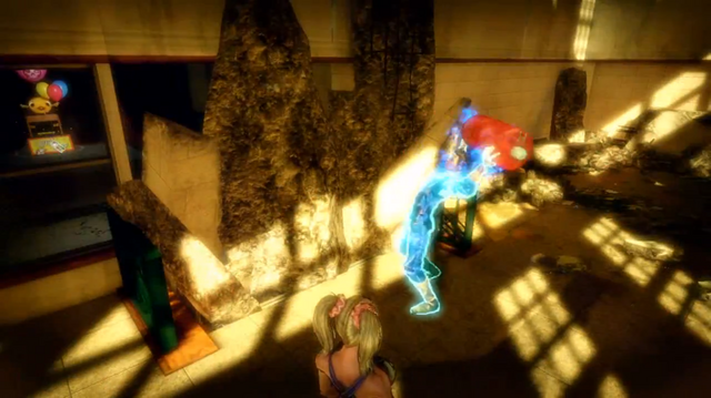 File:Blue Headless Zombie Minigame 2.png