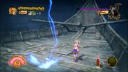 Lightning Strike1