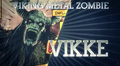 Thumbnail for version as of 21:35, June 26, 2013