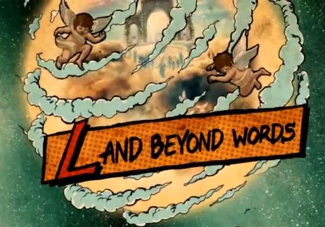 File:Land Beyond Words.png