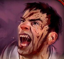 File:Bloodlust.jpg