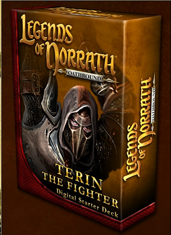 File:Terin the Fighter (Starter Deck).png