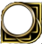 Icon CardType Unit