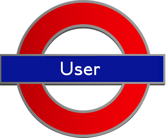 File:User Roundel.png