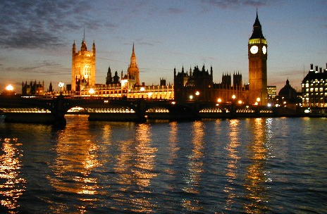 File:London Skyline.png