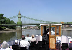 Hammersmith.bridge.arp