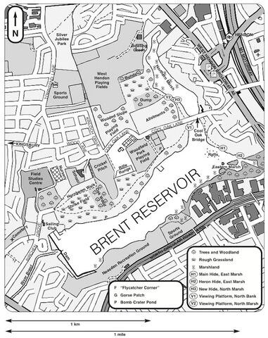 File:Brent Res map.jpg