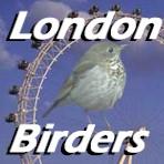 File:Londonbirdersnew.jpg