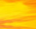 Thumbnail for version as of 15:57, September 21, 2012
