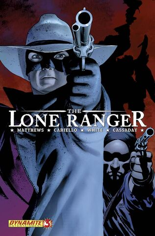 File:LoneRanger403.jpg