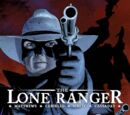 Comics:The Lone Ranger Vol 4 3