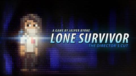 Lone Survivor The Director's Cut (Launch Trailer)