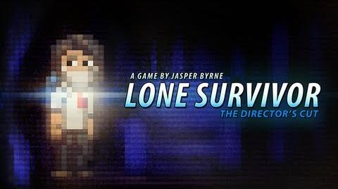 latest?cb=20131102002101 the director's cut lone survivor wiki fandom powered by wikia lone survivor fuse box at edmiracle.co