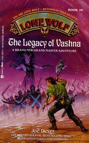 Legacyofvashna