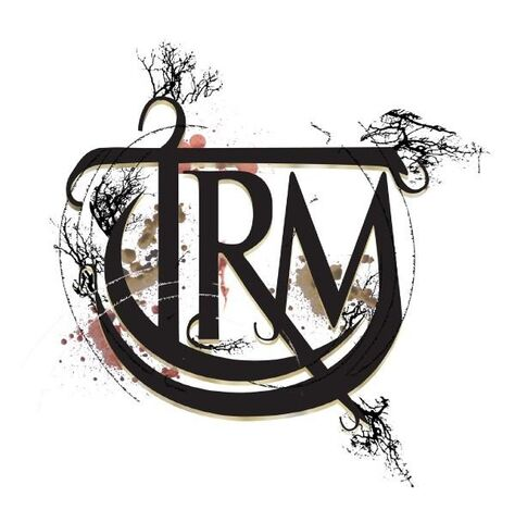File:TRM Logo.jpg