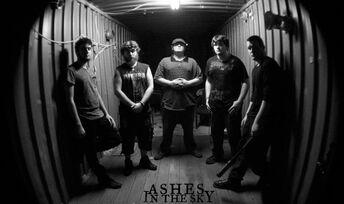 Ashes legit 2