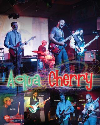 AquaCherry promo11