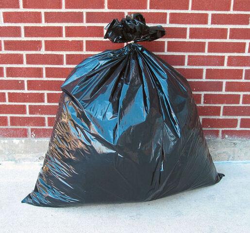 File:Trash.jpg