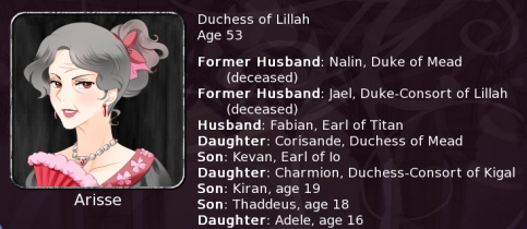 File:In-game profile Arisse.png