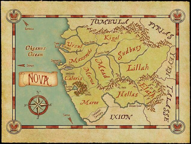 File:MapOfNova-Small.jpg