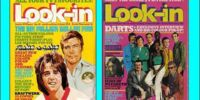 The Six Million Dollar Man Chronology