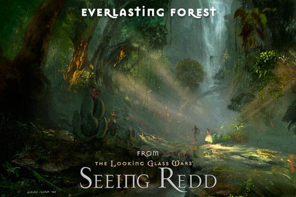 File:Everlasting-forest-ecard.jpg