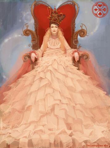 File:Royal Alyss.jpg