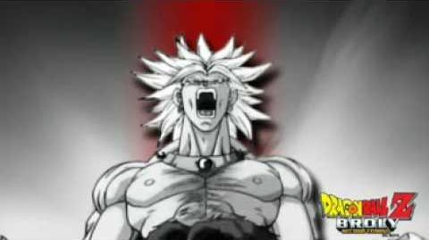 Zan Theme Angry-Deeper