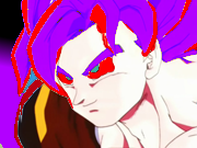 180px-GokuFullPowerSuperSaiyanNV02
