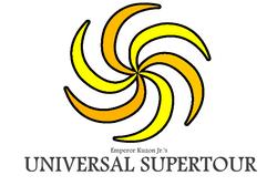 Supertour