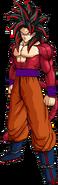 Ryuu ssj4