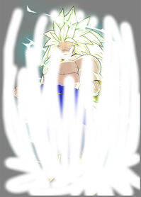 SuperKuzon