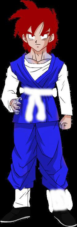TeenKuzon