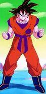 Goku gi