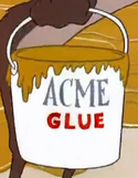 Glue V1