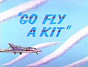 File:Fly kit.jpg