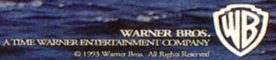 File:Warner bros 1993 print.jpg